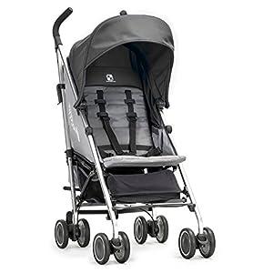 Baby Jogger Vue Lite Umbrella Stroller