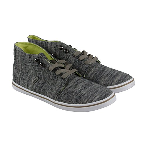 Vans Camryn Slim Womens Canvas Lace Up Sneakers Shoes rOl0GsNRkO