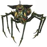 Neca 25,4cm Gremlins Action Figure Spider Gremlin