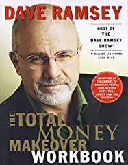 A simple, straight-forward game plan for completely making over your money habits!       Best-selling author and radio host Dave Ramsey is your personal coach in this informative and interactive companion to the highly successful New Y...