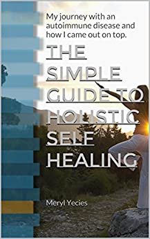 journey to self-healing pdf