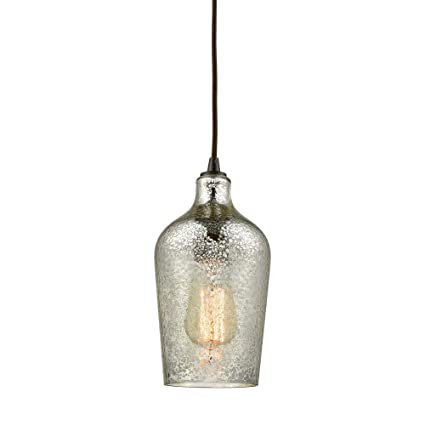 0028f6ac23c Image Unavailable. Image not available for. Color  ELK Lighting ...