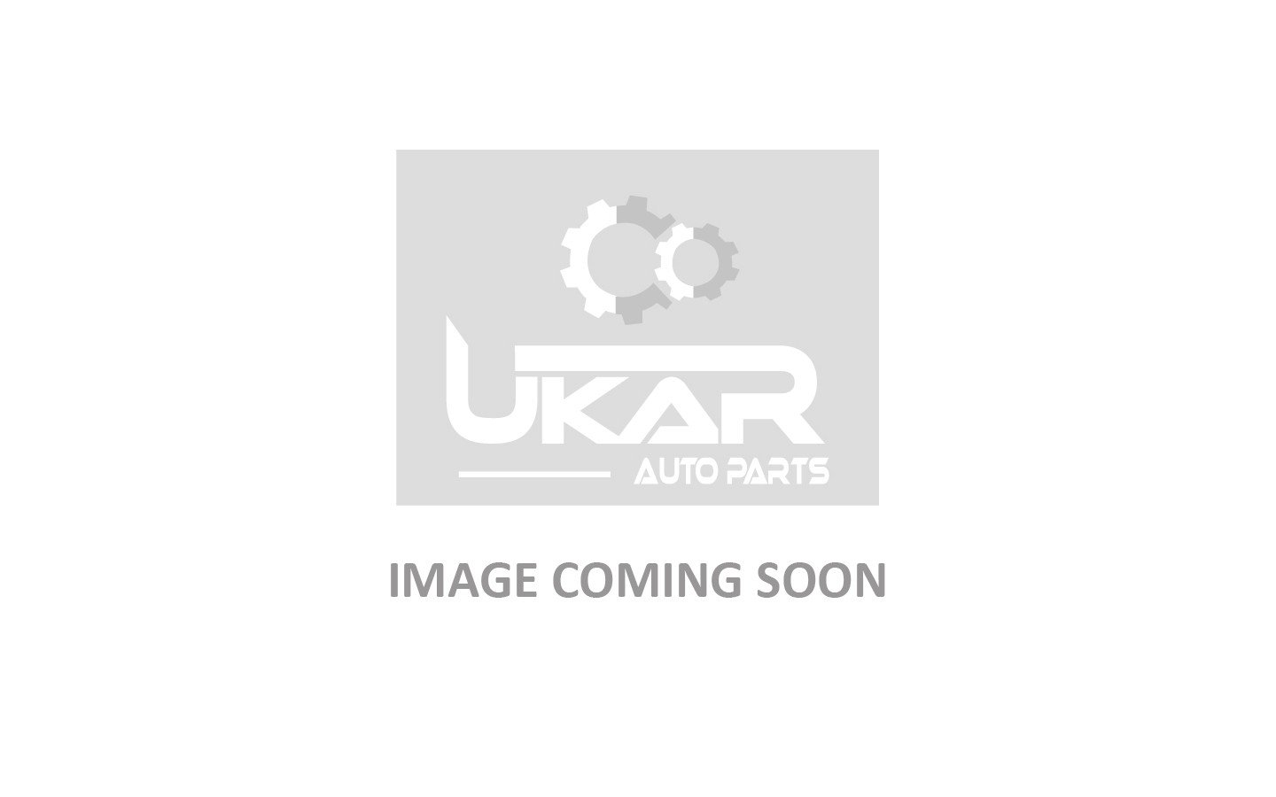 Land Rover - W/Shop Manual P38 R/R Part# VDR100250 by Land Rover (Image #1)