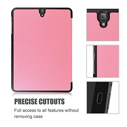Buy pink skin galaxy s3