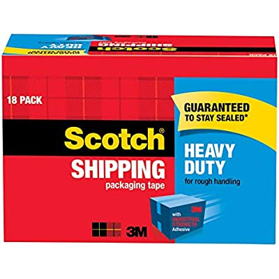 scotch-heavy-duty-shipping-packaging-2
