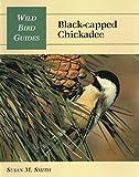 Wild Bird Guide: Black-Capped Chickadee (Wild Bird Guides)