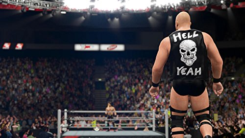 51nxWcB03cL - WWE-2K16-Xbox-One