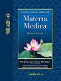 Gesamtausgabe Materia Medica und Behandlungsstrategien, Rezepturen.: Zwei Bände im Schuber