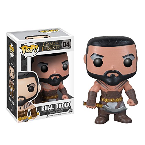 funko pop fortnite bombardera brillante\