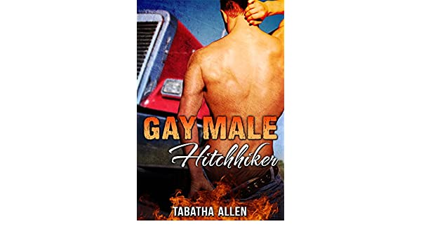 gay hitchhiker stories