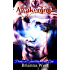 Awakening: Volume 1 (Promiscus Guardians)
