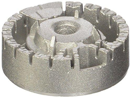 Frigidaire 318148001 Range/Stove/Oven Surface Burner Base
