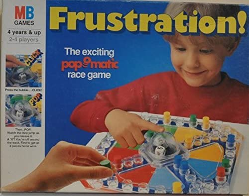 Board Games. 51nxZnz4R3L._AC_