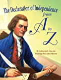 The Declaration of Independence from A to Z, Catherine L. Osornio, 158980676X