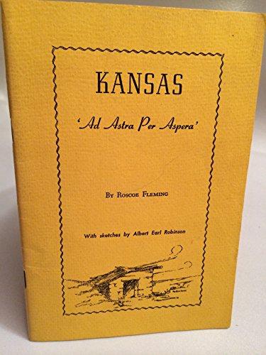Kansas:
