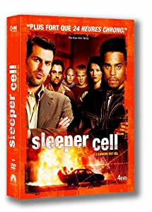 Sleeper Cell - Saison 1