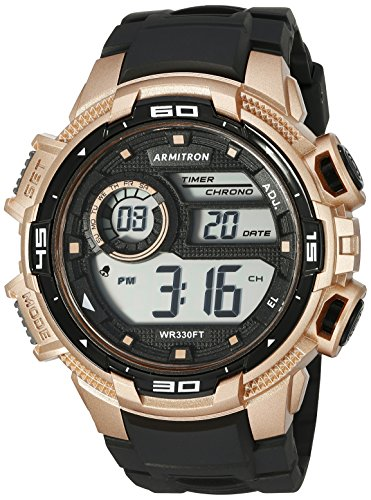 armitron-sport-mens-40-8347brg-rose-gold-tone-accented-digital-chronograph-matte-black-resin-strap-w