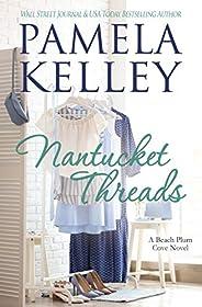 Nantucket Threads