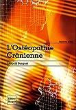 L'osteopathie Cranienne 7e Ed.
