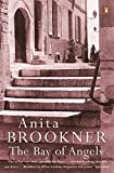 The Bay of Angels by Anita Brookner front cover