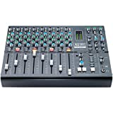 best seller today Solid State Logic X Desk 8 Channel...