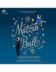 The Matzah Ball