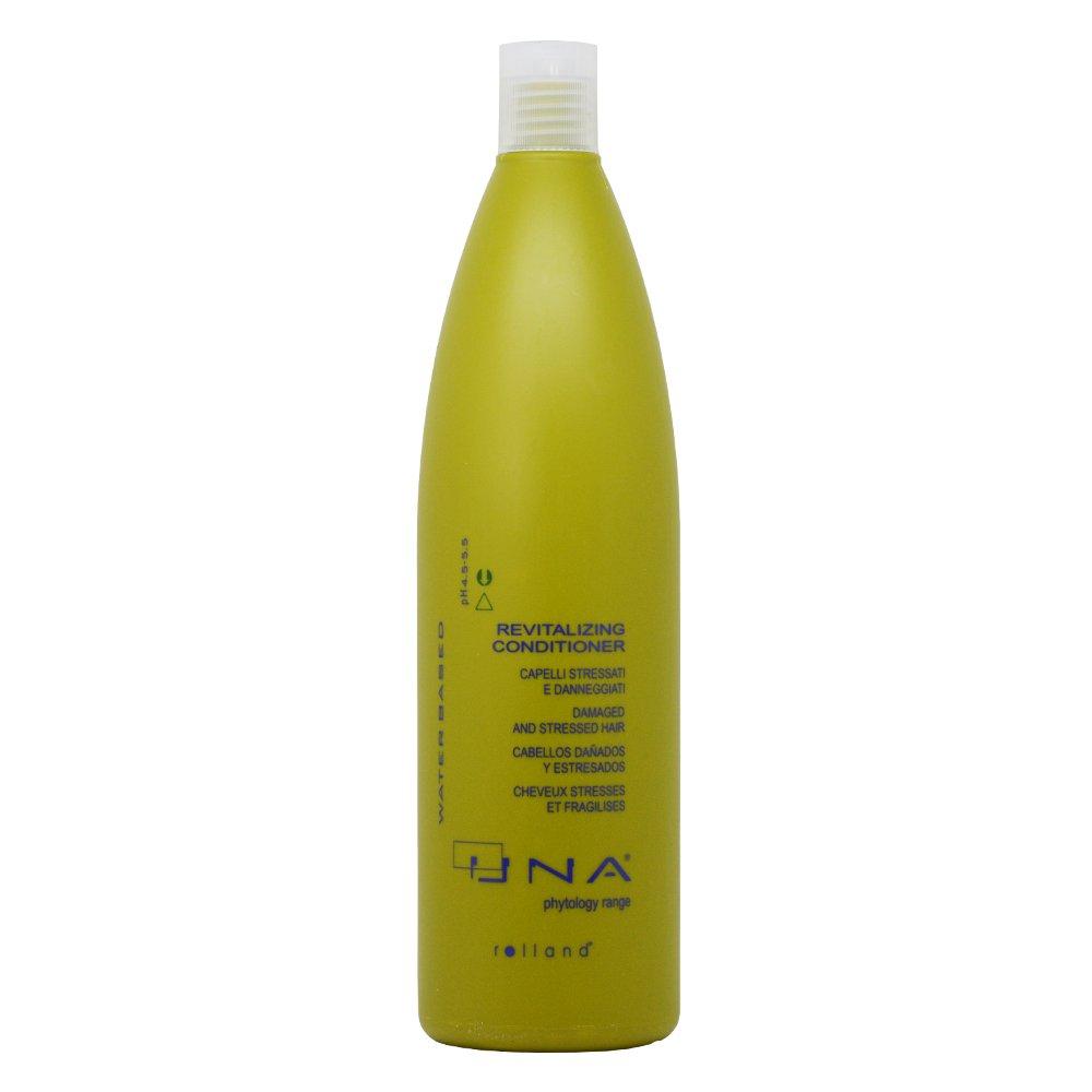 Rolland UNA UNA 33.8-ounce Revitalizing Conditioner