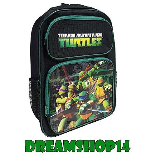 3 Pocket Backpacks - 6