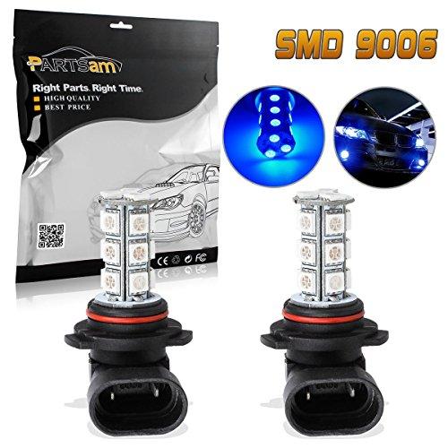 97 dodge fog lights - 9