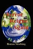 Terror Reigns Again, Ronan Strobing, 0955855772