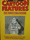 Laugh and Learn Cartoon Features, Eddie Eddings, 0801032113
