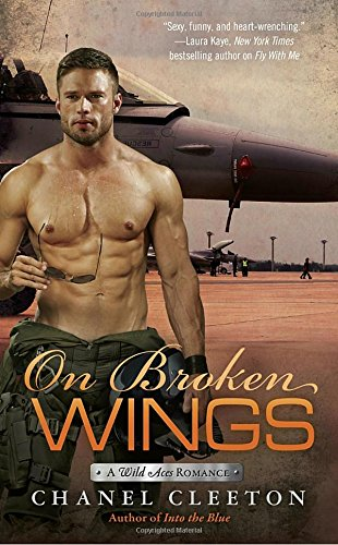 on-broken-wings-a-wild-aces-romance