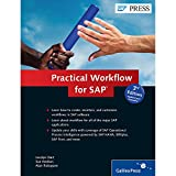 : Practical Workflow for SAP: The Comprehensive Guide to SAP Business Workflow (3rd Edition) (SAP PRESS)
