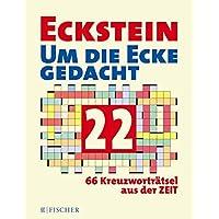 Eckstein - Um die Ecke gedacht 22