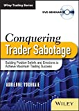 Conquering Trader Sabotage, Adrienne Toghraie, 1118692632