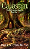 Calastan (Jein's Journey Book 1)