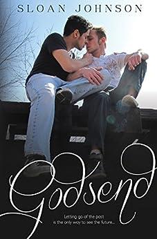 Godsend by [Johnson, Sloan]