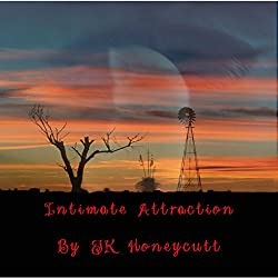 Intimate Attraction