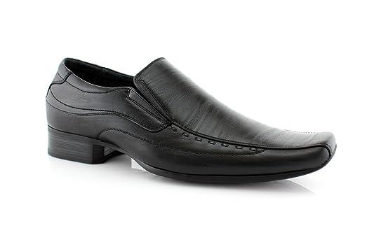 Delli aldo white dress shoes
