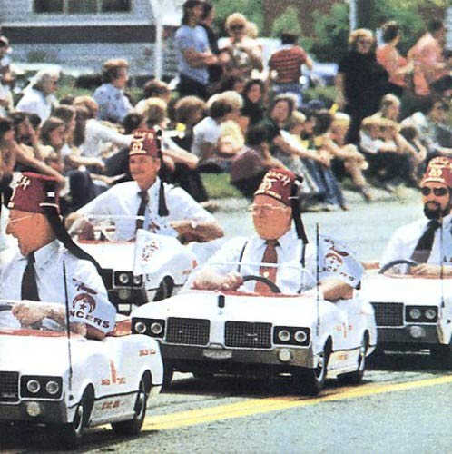 Frankenchrist [Vinyl] (Give Me Convenience Or Give Me Death)
