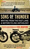 img - for Sons of Thunder book / textbook / text book
