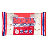 Mega Marshmallows 700g