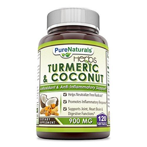 900 mg turmeric - 8