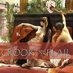 The Crook and Flail Audiobook