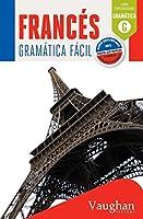 Francés Gramática