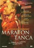 Maraton tanca (PAL, Region 2)