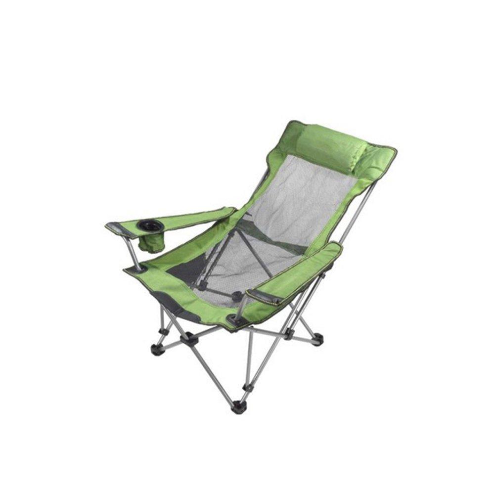 chaise pliante toile chaise cool chaise en pas chaise a chaise pliante toile chaise with chaise. Black Bedroom Furniture Sets. Home Design Ideas