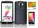 LG LG G Stylo / H631 / Ms631/ LG G Stylus /