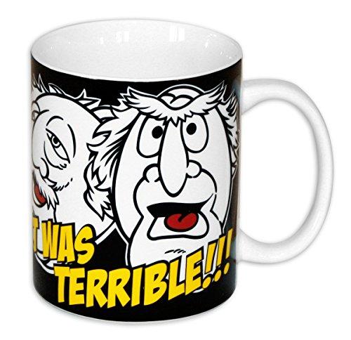 muppets coffee mug - 2