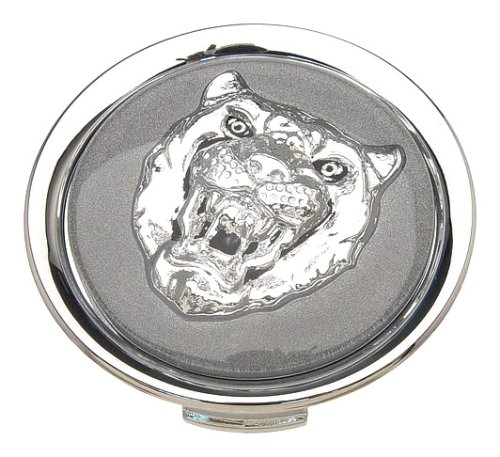 OES Genuine Jaguar Wheel Cap Emblem by OES Genuine